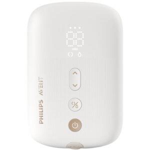Электронный молокоотсос Philips Avent Premium (SCF396/11) - photo2