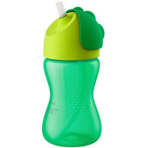 Бутылочки Avent с трубочкой - photo2