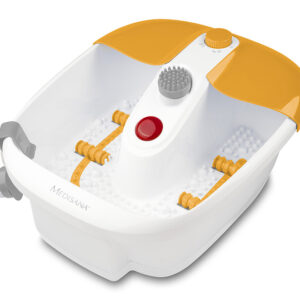 Гидромассажная ванночка для ног Medisana FS 883