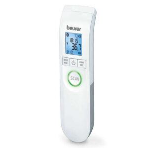 Бесконтактный термометр Beurer FT 95