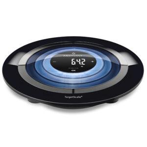 Весы напольные Medisana Target Scale 3