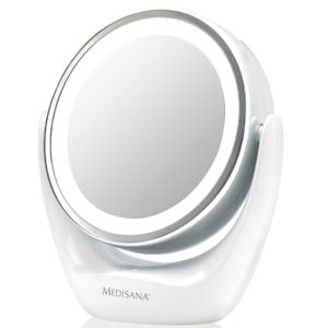 Зеркало косметическое Medisana CM 835 - photo2